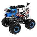 Deals List: HCTENGIINE 2 Toy Grade 1/16 Scale RC Bigfoot Monster Truck Van