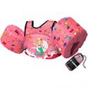 Deals List: Chriffer Kids Swim Vest