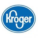 Deals List: @Kroger