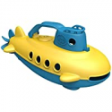 Deals List: Green Toys Submarine Safe Toys for Toddlers, BPA Free