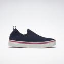 Deals List: OnLux Slip-On Womens Walking Shoes