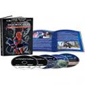 Deals List: Amazing Spider-Man 2 / Amazing Spider-Man Blu-ray