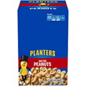 Deals List: Wonderful Pistachios, Roasted and Salted, 16 Ounce Bag