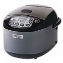 Deals List: Zojirushi NL-GAC18 BM Umami Micom Rice Cooker & Warmer, 10-Cup, Metallic Black, Made in Japan