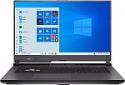 "Deals List: Asus ROG Strix G17 G713QM-RS96 17.3"" FHD Gaming Laptop (Ryzen 9 5900HX 16GB 1TB SSD RTX 3060)"