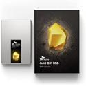 Deals List: SK hynix Gold S31 500GB SATA Gen3 2.5 inch Internal SSD | SSD 500GB | Up to 560MB/S | Solid State Drive | Compact 2.5' SSD Form Factor SK hynix SSD | Internal Solid State Drive | SATA SSD