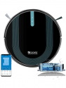 Deals List: Proscenic P11 Cordless Cleaner, 450W Stick Vacuum with 25000pa Powerful, Touch Screen, Removable Battery, 3 Adjustable Suction Modes for Hardfloor/Carpet/Pet Hair