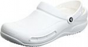 Deals List: Crocs Slip Resistant Bistro Clog