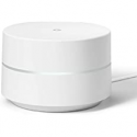 Deals List: Google Wifi System Router Replacement