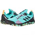 Deals List: Asics Gel Cumulus 22 Running Shoes Mens or Womens