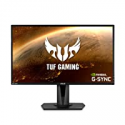 Deals List: ViewSonic VX2452MH 24 Inch 2ms 60Hz 1080p Gaming Monitor with HDMI DVI and VGA inputs