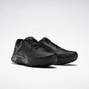 Deals List: Reebok Walk Ultra 7 DMX MAX Walking Shoes Men's