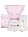Deals List: Up to 40% off self-care appliances