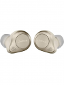 Deals List: Jabra Elite Active 65t Earbuds – True Wireless Earbuds with Charging Case, Copper Black – Bluetooth Earbuds with a Secure Fit and Superior Sound, Long Battery Life and More