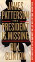 Deals List: Best sellers by James Patterson for $5.99 or less on Kindle