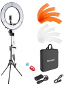 Deals List: Up to 23% off Neewer Ring Light and Studio Accessories