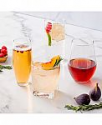 Deals List: Luminarc 4 Piece Glassware Sets