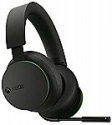 Deals List: Xbox Wireless Headset for Xbox Series X|S, Xbox One, and Windows 10 Devices