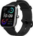 Deals List: Amazfit GTS 2 Mini Fitness Smart Watch