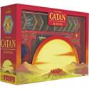 Deals List: Catan 3D Edition Board Game