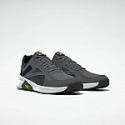 Deals List: Reebok Advanced Trainer Men's Training Shoes