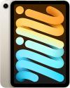 Deals List: 2021 Apple iPad Mini (Wi-Fi, 64GB) - Starlight