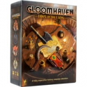 Deals List: Gloomhaven Jaws of the Lion Board Game