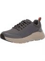 Deals List: Concept 3 by Skechers Men's Hartage Sneaker
