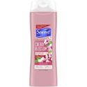 Deals List: Suave Essentials Body Wash, Wild Cherry Blossom 15 oz