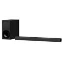 Deals List: Sony HT-G700: 3.1CH Dolby Atmos/DTS:X Soundbar with Bluetooth Technology