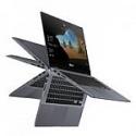 Deals List: ASUS VivoBook Flip 14 FHD Touch Laptop (i3-10110U 4GB 128GB SSD TP412FA-WS31T)