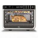 Deals List: Ninja Foodi 10-in-1 XL Pro Air Fry Oven + $30 Kohls Cash