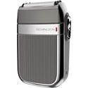 Deals List: REVLON 1875 Watts Infrared Heat Hair Dryer for Max Drying Power