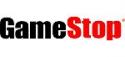Deals List: @GameStop
