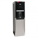 Deals List: Igloo IWCBL50SCEC1CHBKS Hot, Cold Water Dispenser