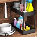 Deals List: Avaspot Under Sink Organizer