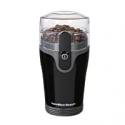 Deals List: Hamilton Beach Fresh-Grind Coffee Grinder