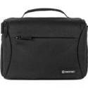 Deals List: Lenovo 15.6-inch Laptop Backpack B515