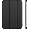 Deals List: Jetech Case Compatible with iPad Mini 6