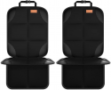 Deals List: 2 Pack Smart eLf Seat Protector Protect Child Seats