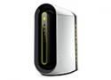 Deals List: Thermaltake Graphite 360 Gaming Desktop (Ryzen 5 5600X RTX 3060 16GB 1TB SSD S1BK-B550-G36-LCS)