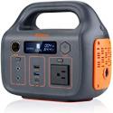 Deals List: Aligoo 110V/300W Pure Sine Wave AC/DC Outlet Portable Power Station (AS300)
