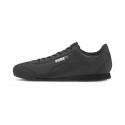 Deals List: Reebok Walk Ultra 7 Dmx Max Mens Shoes