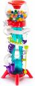 Deals List: Thames & Kosmos Gumball Machine Maker: Super Stunts & Tricks