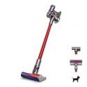 Deals List: Dyson V8 Fluffy Cordless Vacuum