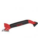 Deals List: ALLWAY 3-in-1 Caulk Tool CT31