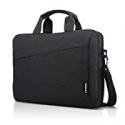 Deals List: Lenovo 15.6-inch Laptop Shoulder Bag T210