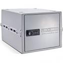 Deals List: Lockabox One Compact and Hygienic Lockable Box