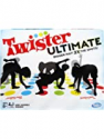 Deals List: Up to 30% off Hasbro Games