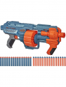 Deals List: Up to 30% off Nerf Toys